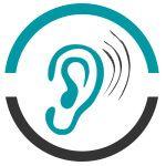 Ear Surgery - Otoplasty - Ear Reshaping in Dubai