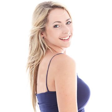 Breast Reduction in Dubai