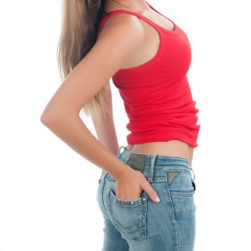 Women Buttock Lift In Dubai Amp Abu Dhabi Dubai Cosmetic