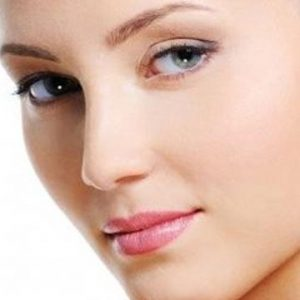 Pigmentation Treatment in Dubai