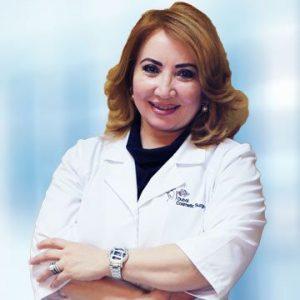 dr-lola