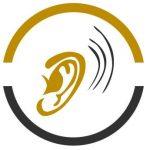 ear-icon