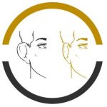ear-surgery-proce