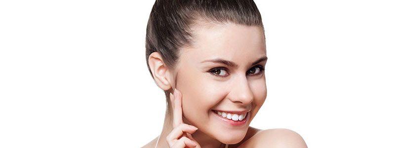 Cosmetic Plastic Surgery