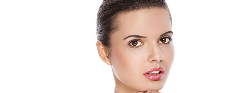 FRACTIONAL RESURFACING LASERS; ARE THEY ALL THE SAME?