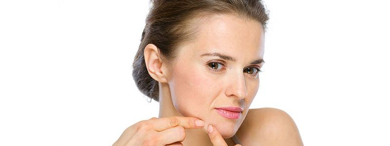 Treatment to Acne & Other Surgeries