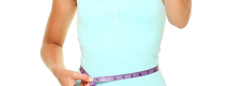Astute Liposuction Treatment in Dubai