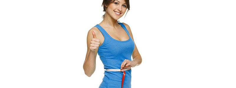 Liposuction aims smart body shape not weight reduction