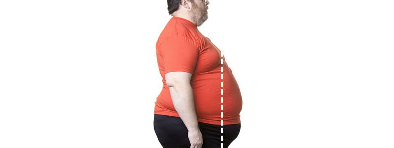 Liposuction smartly eradicates stubborn body fat through