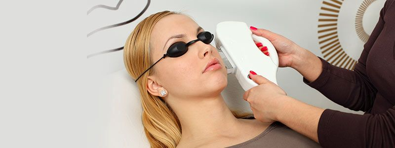 Laser Hair Removal in Dubai Remarkably Improves your Look