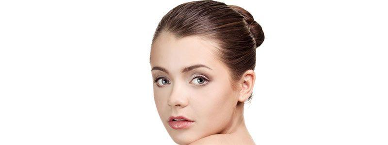 5 Most Popular Cosmetic Surgery Procedures