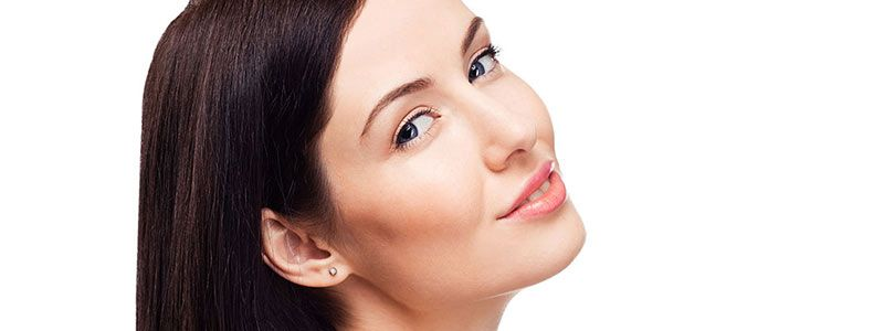 Nose Surgery or Rhinoplasty