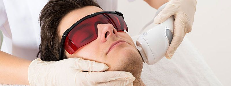 Cosmetic Surgery for Men and its Worth