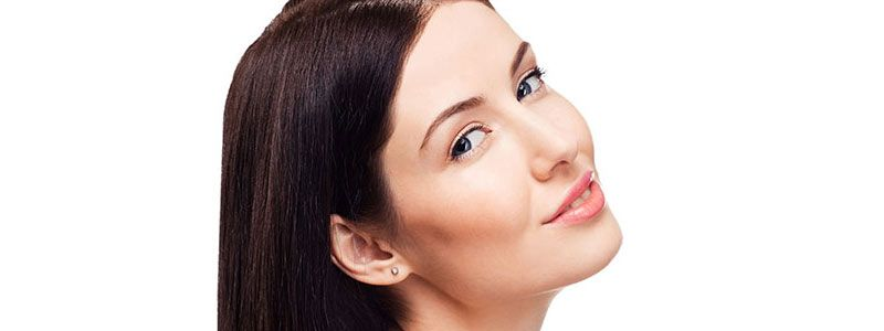 Cosmetic surgery – Yesterday, Today and Tomorrow