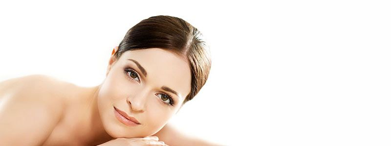 Rejuvenate your Skin through Fractional CO2 Treatment