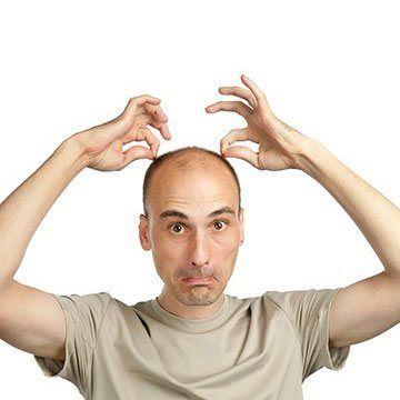 Hair Transplant Cost In Dubai Amp Abu Dhabi Dubai Cosmetic