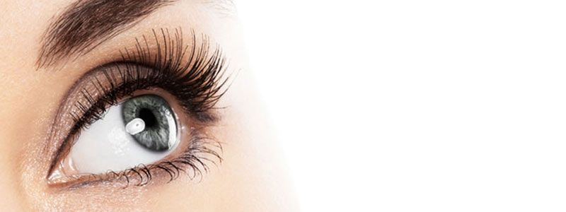 Who Is a Good Candidate For Eyelid Surgery?