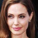 Angelina-Jolie-Breast-Surgery