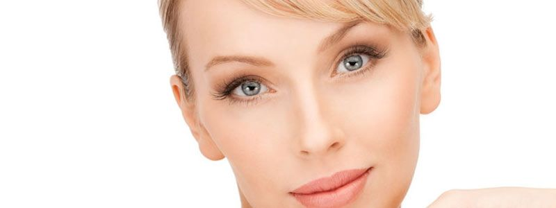 Ultherapy Treatment in Dubai Cosmetic Surgery Clinic