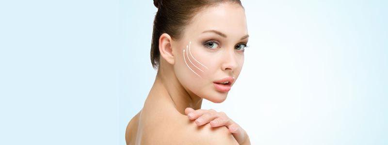 Ultherapy-Dubai-Non-Surgical-Facelift