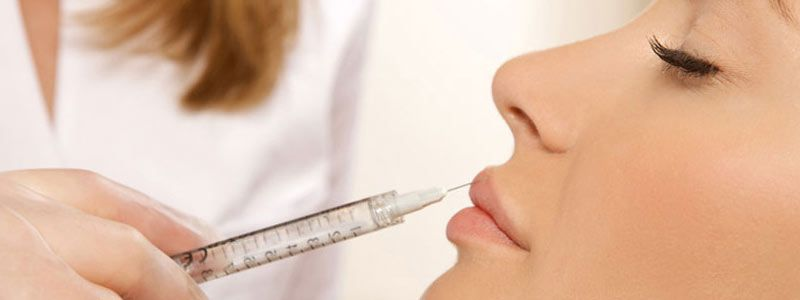 Filler-injections-highway-to-a-youthful-skin