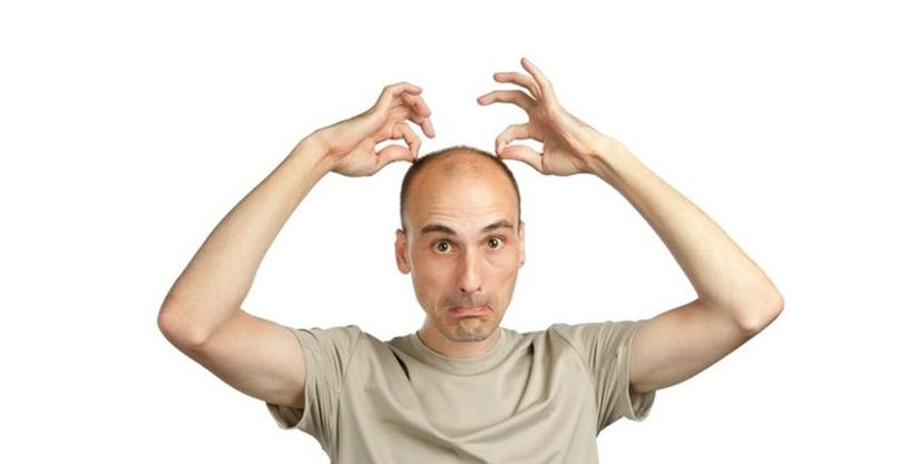 Hair Transplant Top 10 Useful Tips