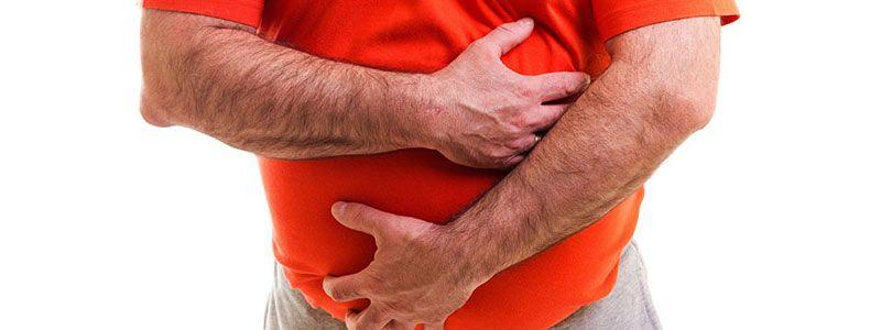 Tummy-Tuck