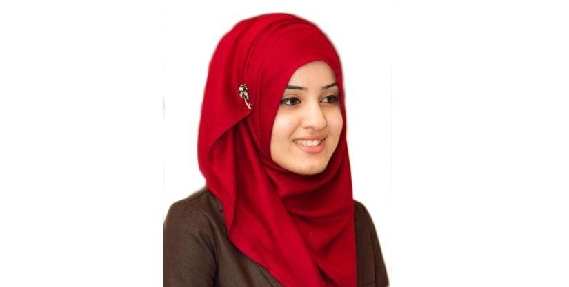 7 Arabic Beauty Secrets