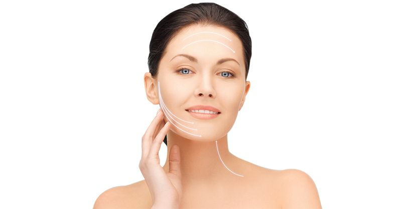 Cosmetic Surgery benefits