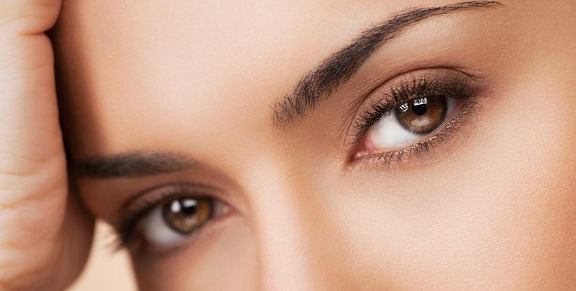 Eyelid Surgery Expectations