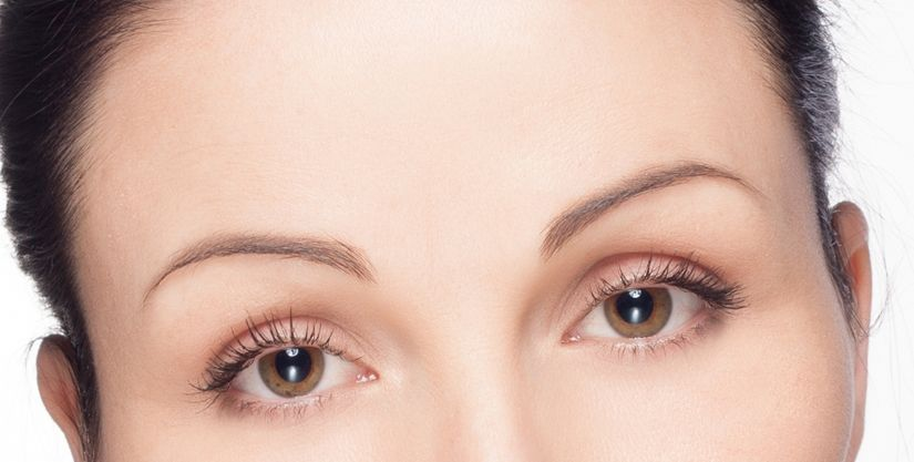 3 Types of Eyelid Procedures