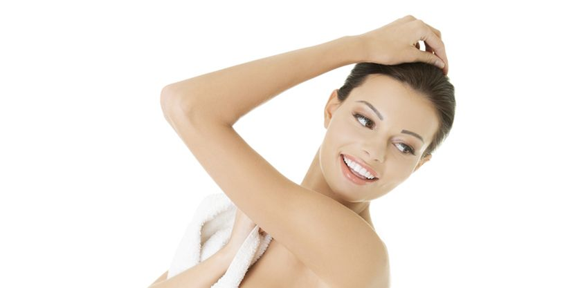 American Cosmetic Surgery Dubai
