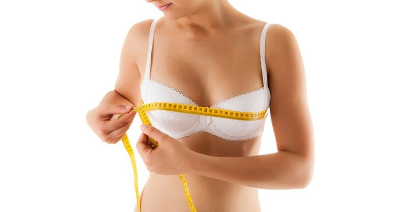 Breast Reduction Tips