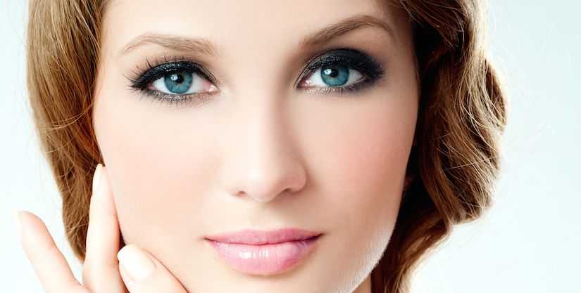 Face-lift expectation