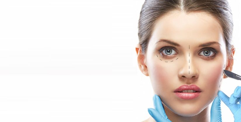 Stem Cell Face lift UAE