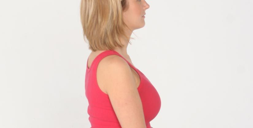 Ways of Breast Enlargement