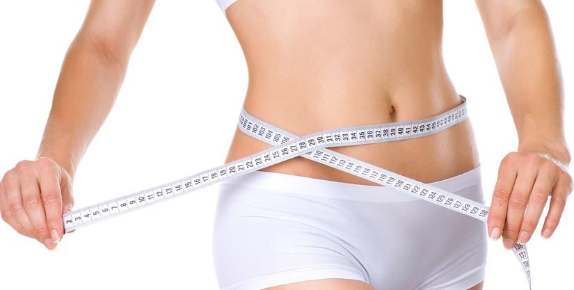 Overview of Liposuction