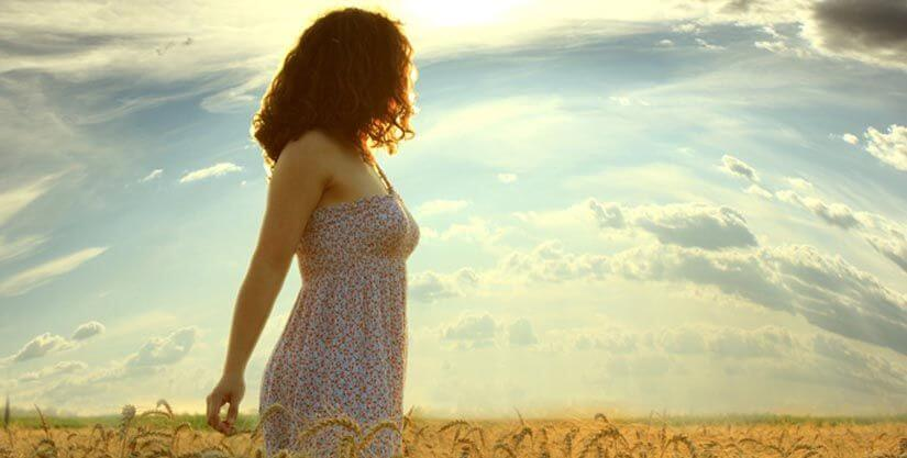 Recovery Breast Augmentation
