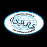 restoration-society