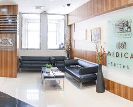 Bahcelievler Clinic
