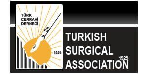 turkish-surgical-association