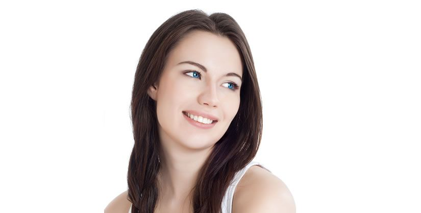 All about Microdermabrasion Treatment