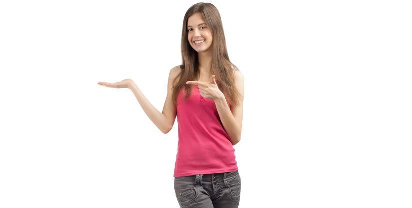 3 Reasons To Choose Liposuction Procedure