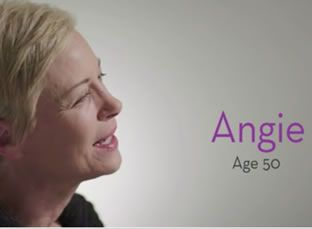 Wrinkle Treatment Video