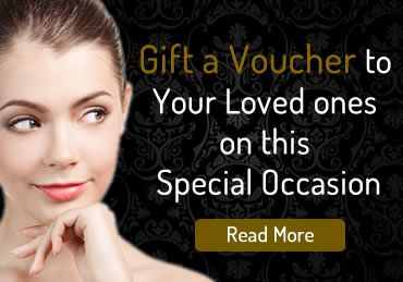 get a gift voucher