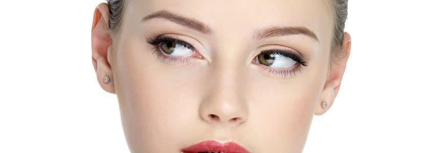 Anti-aging PRP Skin Therapies