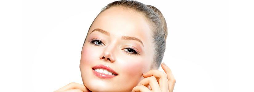 Best Acne Scar Removal Cream in Dubai