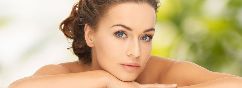 facial-scar-removal