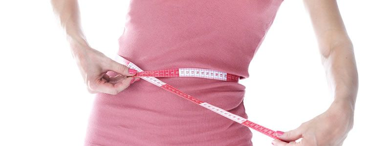 Get a Flat Stomach with Tummy Tuck Surgery in Dubai
