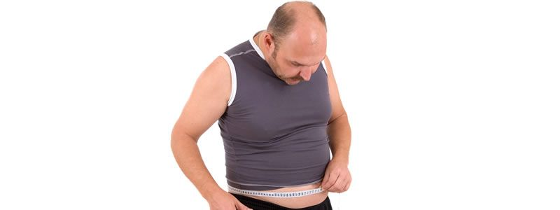 Non Invasive Ultrasonic Liposuction